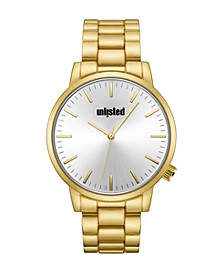 Kenneth Cole Classic Watch, 43MM