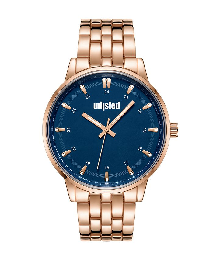 Unlisted - Kenneth Cole  Classic Watch, 45MM