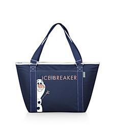 Oniva® by Disney's Frozen 2 Olaf Topanga Cooler Tote Bag