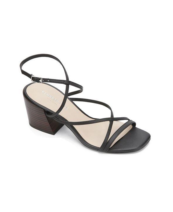 Kenneth Cole New York Women's Maisie Sandals
