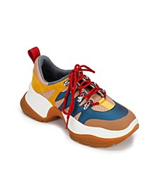 Women's Maddox 2.0 Trail Sneakers