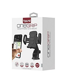 Electronics One Grip All In One Mount