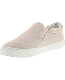Little Girls Sneaker