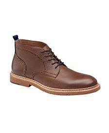 Men's Pearce Chukka Boot