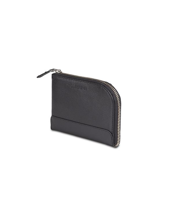 Moleskine Classic Collection Wallet