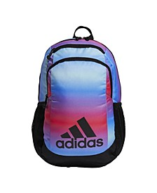 Big Girls Creator Backpack