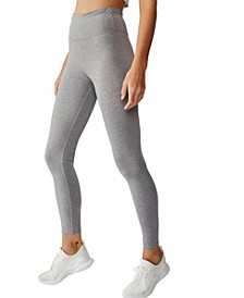 Active Core Tights
