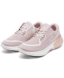 Women's Joyride Dual Run Running Sneakers from Finish Line
