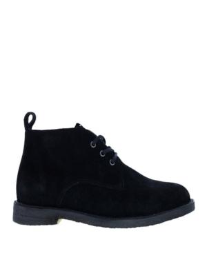 Men's Chukka Boots Men's Shoes