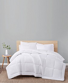Super Soft Twin Down Alternative Comforter