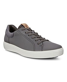 Men's Soft 7 Street Sneaker