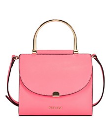Lorelai Mini Top Handle Satchel