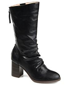 Women's Sequoia Boot