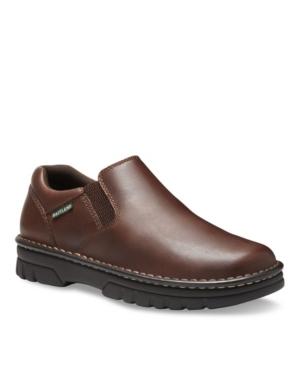Newport Slip-On Men's Shoes