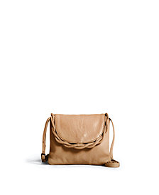 Day & Mood Fiona Crossbody
