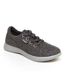 Jsport Arrow Casual Slip On Shoes