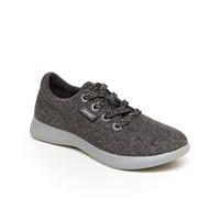 JBU Jsport Arrow Casual Slip On Shoes