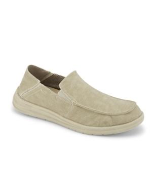Men's Ferris Comfort Loafer Men's Shoes
