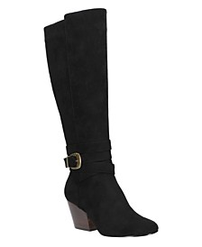 Cicely Tall Boots