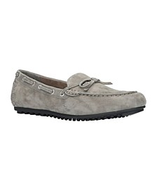 Scout Comfort Loafers