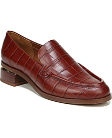New Bocca Loafers