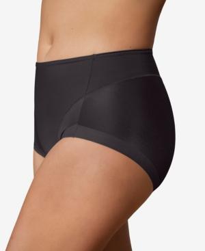 High-Cut Seamless Shaper Panty