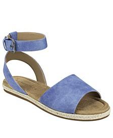 Women's Demarest Flat Sandal
