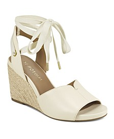 Women's Cloverdale Wedge Sandal