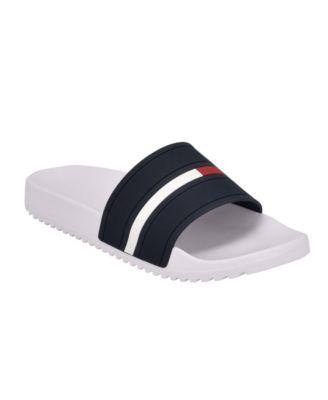 Men's Redder Pool Slide Sandals