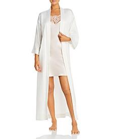 Margarita Long Robe