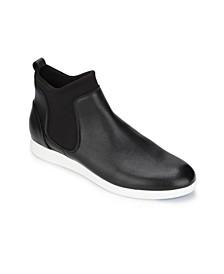 Men's Sock - Sneaker Boot