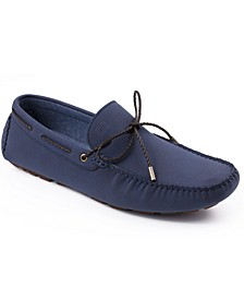 Men's Arias Loafers