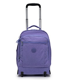 Gaze Rolling Backpack