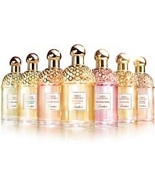 Aqua Allegoria Eau de Toilette Fragrance Collection