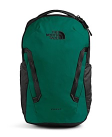 Men's Vault Backpack