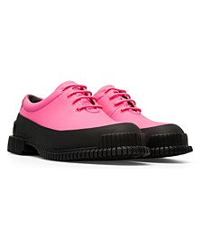 Women's Pix Lace Up Shoe