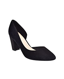 Women's Evolve Juliet Pump