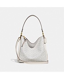 Shay Shoulder Bag