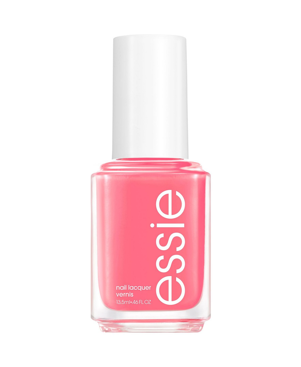 ESSIE | Sunny Business Nail Polish Collection - Throw In The Towel