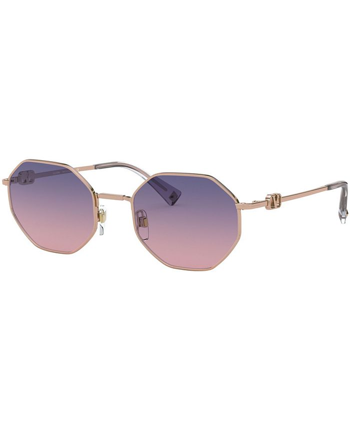 Valentino - Sunglasses, 0VA2040