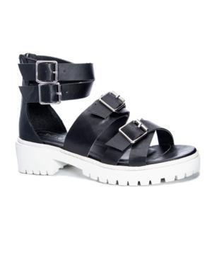 Lilybelle Women's Sandals Women's Shoes
