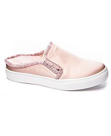 Miss Jaxon Women's Sneakers
