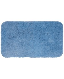 "Pure Perfection 1' 5"" L X 2"" W Bath Rug"