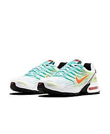 Women's Air Max Torch 4 Running Sneakers from Finish Line