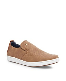 Men's Felixx Sneaker