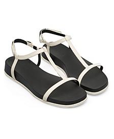 Women's Atonika T-Strap Sandal