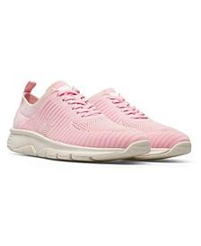 Women's Drift Sneaker