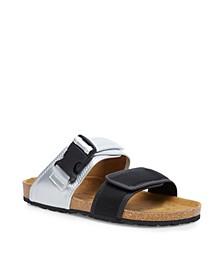 Men's Tuckir Sandal