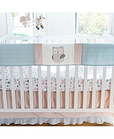 Baby Everly Rail Guard