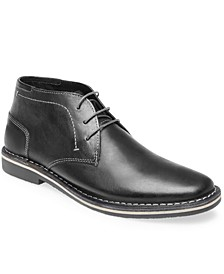 Men's Harken Chuka Boots